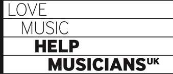 Help Musicians UK Phoebe Haines